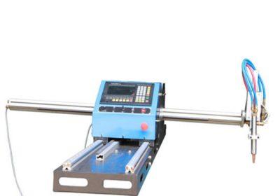 便攜式等離子管切割機,用於金屬tupe和管道