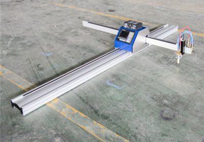 熱賣低價JX-1325 cnc等離子切割機/龍門式cnc等離子切割機43A / 63A / 100A / 160A / 200A