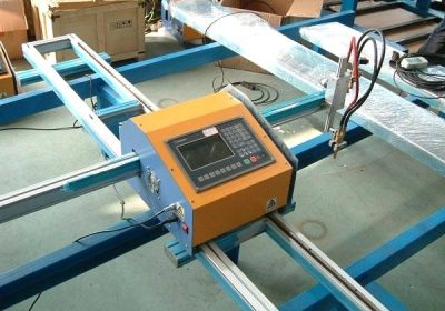 專業cnc火焰表切割機與出廠價