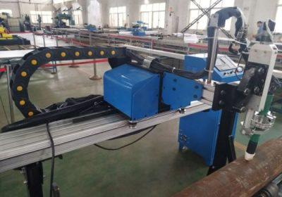 管道切割cnc等離子機鋼金屬鐵不銹鋼