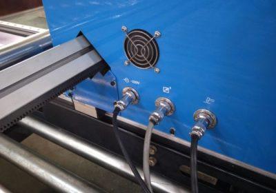 龍門式數控等離子切割機,鋼板切割機等離子切割機