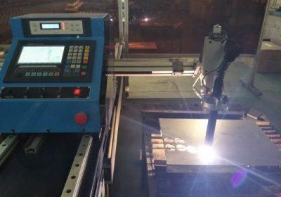 碳金屬管cnc等離子管切割機