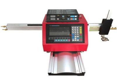 易於操作和優質600 * 900mm Mini Cnc鋼板激光金屬切割機JX-6090
