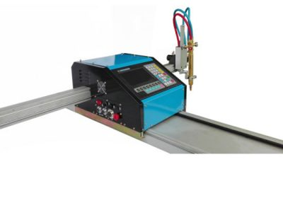 便攜式數控等離子火焰切割機等離子切割機JX-1530